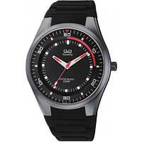 Мужские часы Q&Q Q990-502