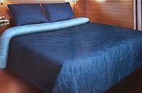 """Покрывало на кровать Евро размера ТЕП """"Vintage"""""""