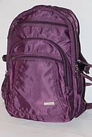 Рюкзак балоновый EF
