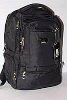 Качественный стильный рюкзак Ruibao