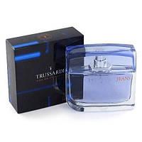 Женская парфюмированная вода Trussardi Jeans (Труссарди Джинс)