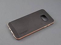 Spigen чехол для Samsung Galaxy A3 2016 A310f черный
