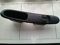 Кнопки стеклоподъемника передней левой двери Daewoo Lanos ЗАЗ Ланос ЗАЗ Сенс