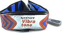 Массажный пояс для похудения Zenet TL-2006S-C