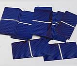 Солнечные элементы 52 х 26 мм – 40 шт., фото 2
