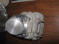 """Поршневая Мотор Сич (оригинал) на бензопилу Мотор Сич """"МС - 270 """""""