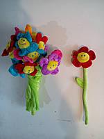 Цветок маленький