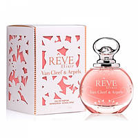 Женская парфюмированная вода Van Cleef & Arpels Reve Elixir