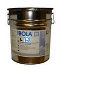 Ibola L13 - WFRT Stauf