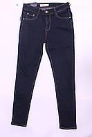 Женские узкие джинсы больших размеров Moon girl (код 2061-2) 29-36 размеры. опт.розница