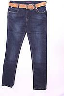 Женские джинсы больших размеров Moon girl (код 8167-2) 30-42 размеры