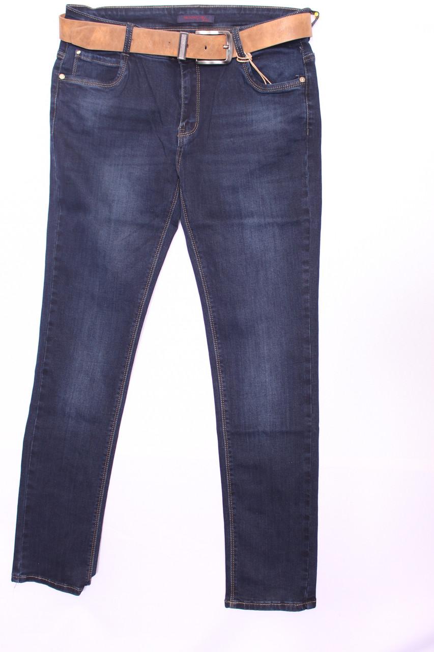 dde9f240885 Женские джинсы больших размеров Moon girl (код 8167-2) 30-42 размеры ...