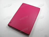 Чехол для Lenovo Yoga Tablet 3 / 8.0 / 850F