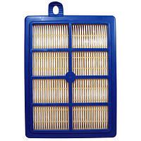 Фильтр HEPA12 тонкой очистки для пылесосов PHILIPS под оригинал