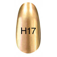 Гель лак Коди Hollywood H17