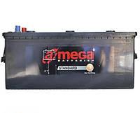 Грузовой аккумулятор A-Mega 6СТ-225 Аз Standard M3