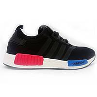 Женские кроссовки мужские кроссовки Adidas boost NMD