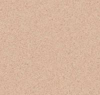Grabo линолеум Grabo Top 4564-251, 4 м