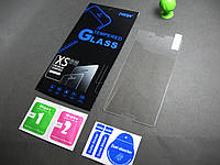 Защитное стекло Sony Xperia M4 Aqua E2312