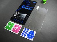 Защитное стекло Microsoft Lumia 650 Dual Sim