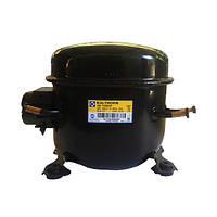 KULTHORN Компрессор Kulthorn AE 7426 EK (Qо=490 Вт; при Tо=-15°C объем цилиндра 8.86 см³)
