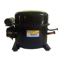 KULTHORN Компрессор Kulthorn AE 7423 Y (Qо=410 Вт; при Tо=-15°C объем цилиндра 12.04 см³)