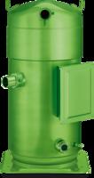 Герметичный спиральный компрессор Bitzer GSD80385VA(Y)