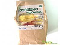 Мука пшённая 500г., Борошно пшоняне, истинно диетический продукт, Аюрведа Здесь