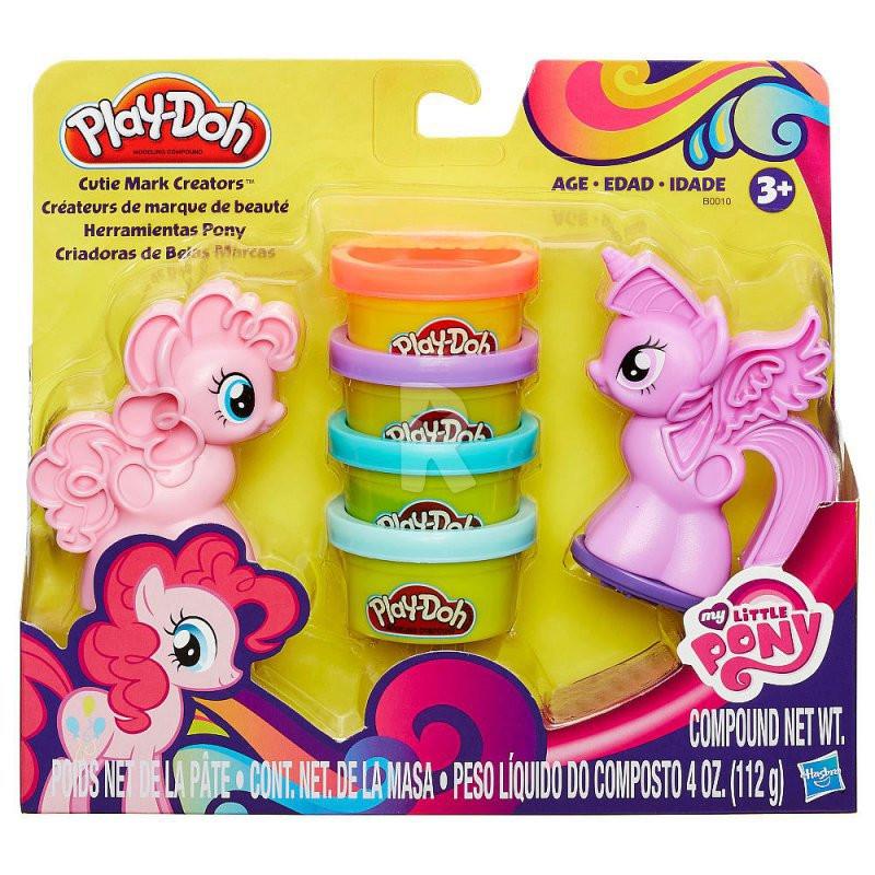 Play-Doh Ігровий набір