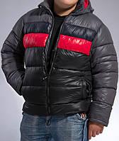 Купить зимнюю куртку недорго, фото 1