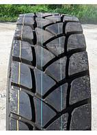 Грузовые шины SunFull HF768 22.5 315 L (Грузовая резина 315 80 22.5, Грузовые автошины r22.5 315 80)