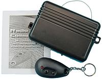 Радиокнопка RADIO COMMANDER 300M
