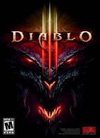 Diablo 3, ESD - электронная лицензия