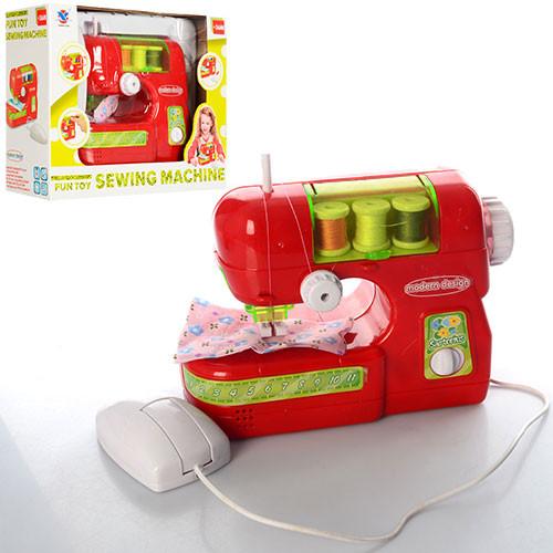 Швейная машинка 14001