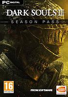 Dark Souls III Season Pass, ESD - электронная лицензия