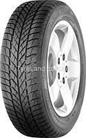 Зимние шины Gislaved Euro*Frost 5 EF5 215/55 R16 97H