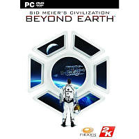Sid Meier's Civilization: Beyond Earth, ESD - электронная лицензия