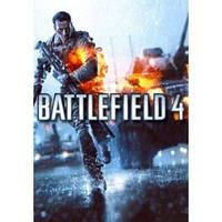 Battlefield 4 Region Free (RU), ESD - электронная лицензия