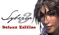 Сибирь 3. Syberia 3. Deluxe Edition, ESD - электронная лицензия