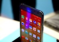 Samsung готовит к выпуску Samsung Galaxy On8 с дисплеем Super AMOLED и разрешением Full HD
