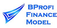 BProfi Finance Model 1.1 (Мотин Роман Николаевич)