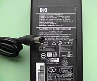 Блок питания 19V 4.74A (штекер 5.5-2.5) для ноутбуков Asus, Dell, HP