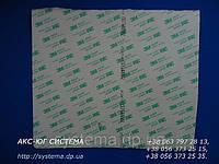 3M 7955MP - Клей в листах для приклеивания сенсоров и дисплеев, A4 (295 х 210 х 0,127 мм)