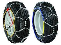 Цепи для колёс усиленные KB 450-70 (WD 70) 16мм
