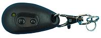 Брелок TX300