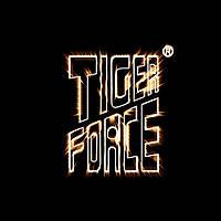Пуховики мужские Tiger Force