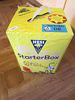 Удобрения для гидропоники HESI StarterBox Hydro (Испания)