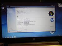 """Мощный ноутбук HP ProBook (L8D90UT) 450 G2 15.6"""" i7 FullHD 1TB бизнес"""