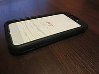 Чехол для iPhone 6 противоударный, фото 1
