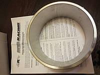 Кольцо водомета Riva Racing для SEA-DOO 155мм нержавейка, фото 1